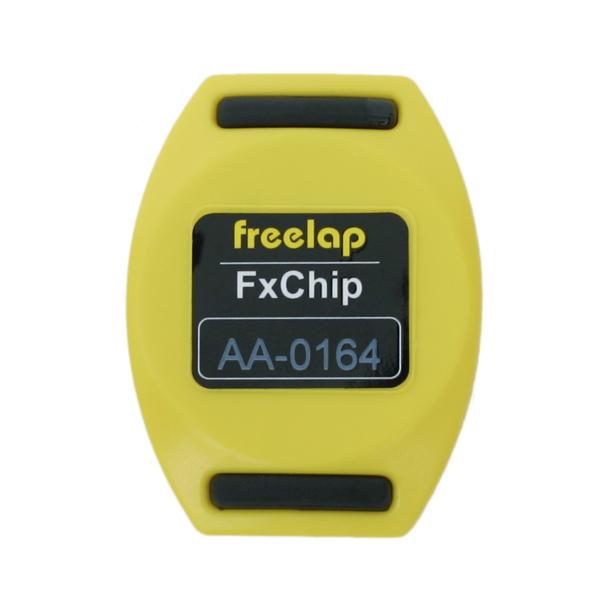 Freelap FxChip